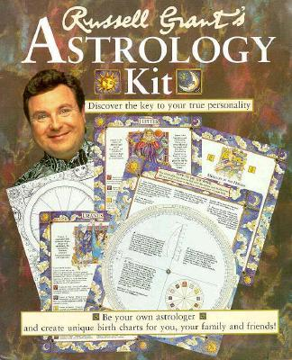 Russell Grant's Astrology Kit