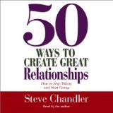50 Ways to Create Gr...