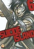 Suicide Island vol. 6