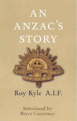An Anzac Story