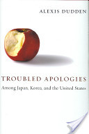 Troubled Apologies A...