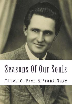Seasons of Our Souls