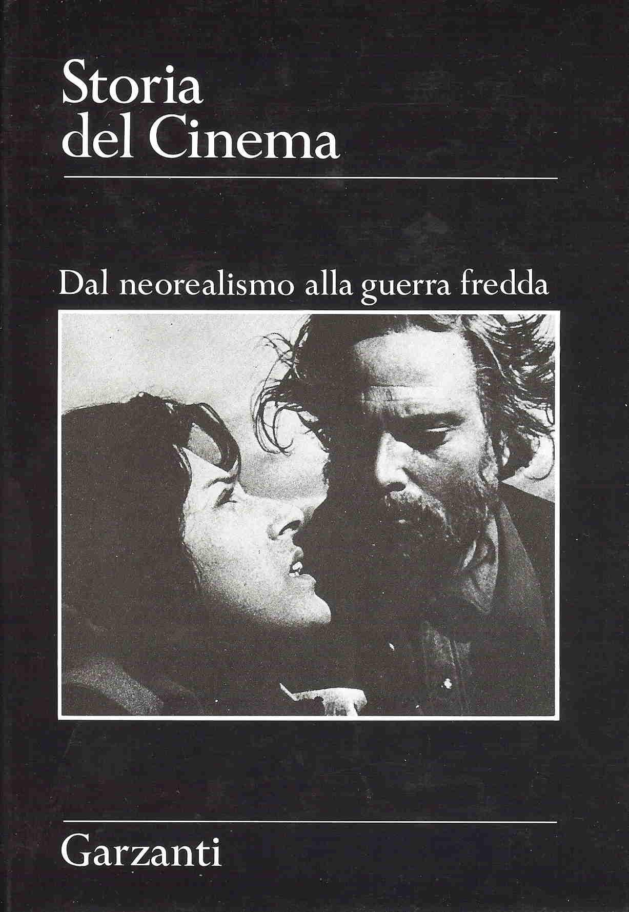 Storia del cinema - ...