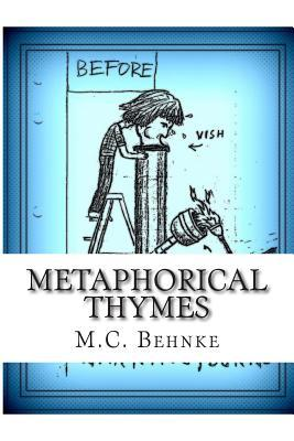 Metaphorical Thymes