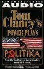 Tom Clancy's Power P...
