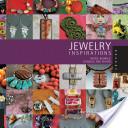 1,000 Jewelry Inspir...