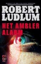 Het Ambler alarm