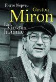 Gaston Miron