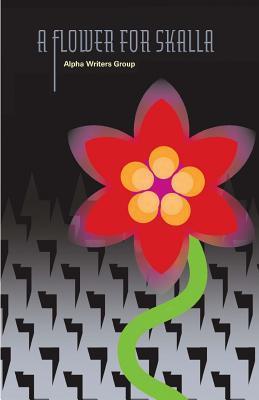 A Flower for Skalla