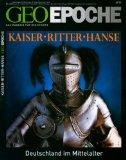 Geo Epoche Kaiser, R...