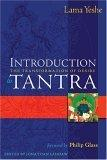 Introduction to Tantra
