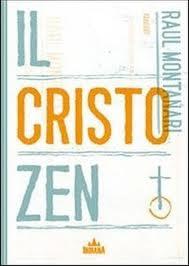 Il Cristo zen