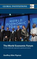 The World Economic Forum