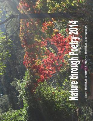 Nature Through Poetry 2014 Calendar