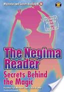 The Negima Reader