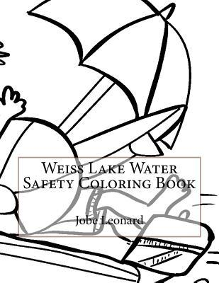 Weiss Lake Water Saf...