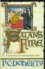 Satan's Fire