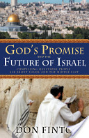 God's Promise and the Future Israel