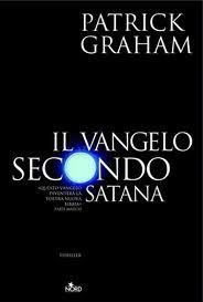 Il vangelo secondo Satana