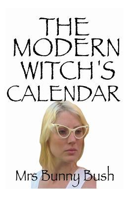The Modern Witch's Calendar