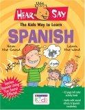 Hear-Say Spanish