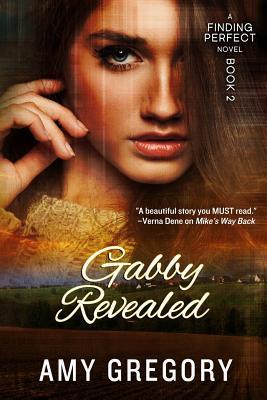 Gabby Revealed