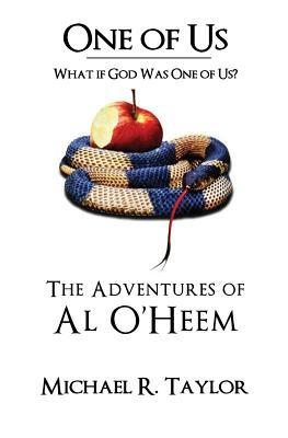 One of Us/The Adventures of Al O'heem