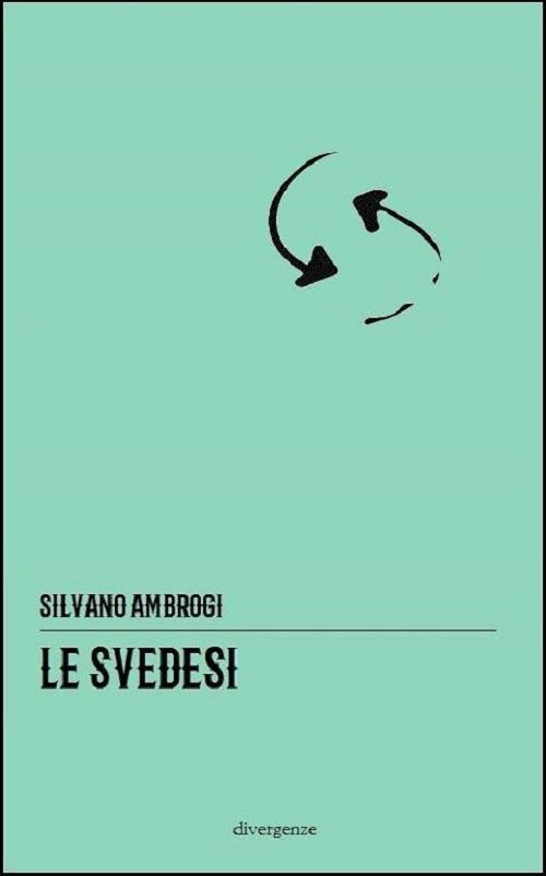 Le svedesi