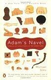 Adam's Navel