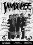 Jamboree n. 23