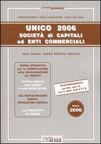 Unico 2006
