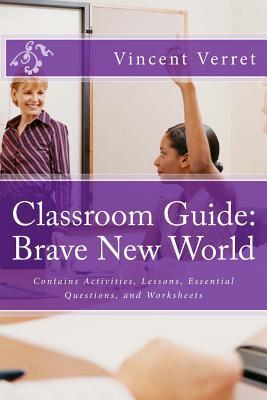 Classroom Guide