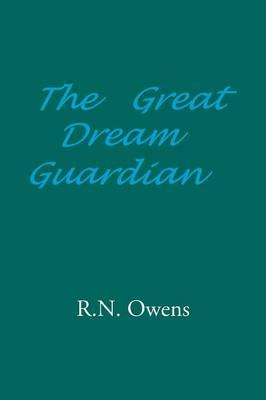 The Great Dream Guardian