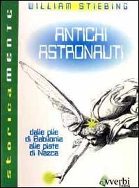 Antichi astronauti