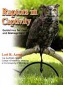 Raptors in Captivity
