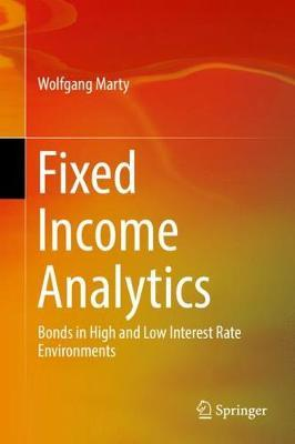 Fixed Income Analyti...