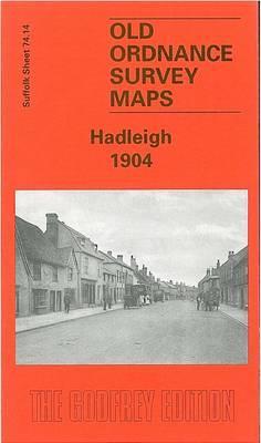 Hadleigh 1904