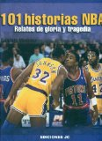 101 historias NBA
