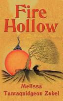 Fire Hollow