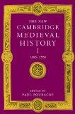 The New Cambridge Me...