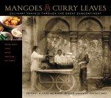 Mangoes & Curry Leav...