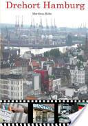 Drehort Hamburg