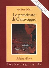 Le prostitute di Caravaggio