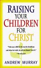 Raising Your Childre...