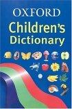 Oxford Children's Di...