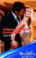 Hollywood Husband, C...