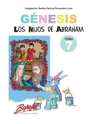 Los Hijos De Abraham