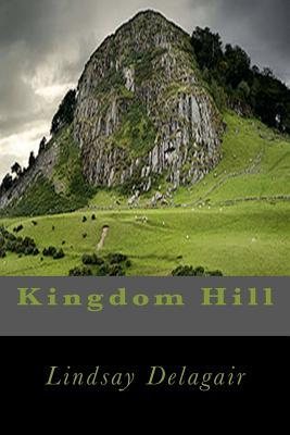 Kingdom Hill