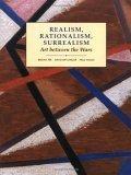 Realism, Rationalism, Surrealism