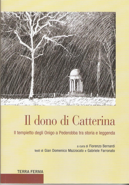 Il dono di Catterina